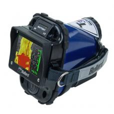 Bullard T3X Termalna kamera