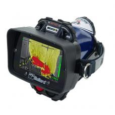 Bullard T4X Termalna kamera