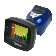 Bullard LDX Thermal Imager