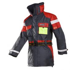 MULLION - Superior Jacket T 1MM8