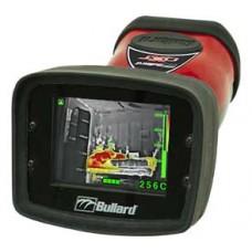 Bullard QXT Termalna kamera