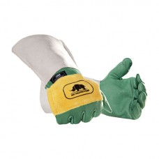 SIP 2SB5 - Chainsaw Gloves