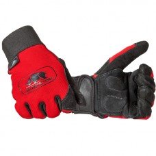 SIP 2XA2 - Loggers Working Gloves With Mechanical Resistance