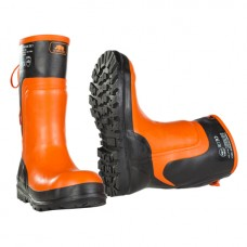 SIP Forestproof - Chainsaw Boots
