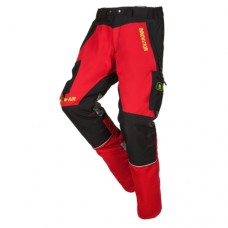 SIP 1SNC - Chainsaw Trousers