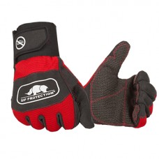 SIP 2XD1 - Heavy Duty Working Gloves