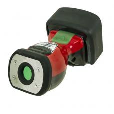 Bullard NXT Termalna kamera