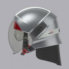 Magma® Fire Helmet Platform