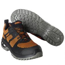 MASCOT® FOOTWEAR ENERGY