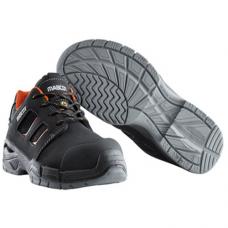 MASCOT® DIRAN Zaštitne cipele