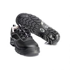 MACMICHAEL® Nesthorn | Zaštitne cipele