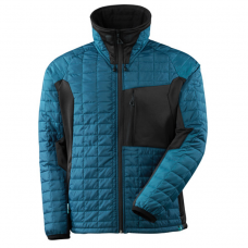 MASCOT® ADVANCED Jacket with CLIMASCOT®, water-repellent