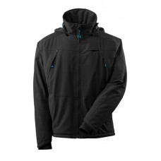 MASCOT® ADVANCED Winter Jacket