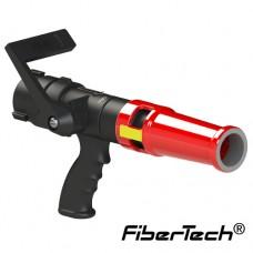 LEADER EXPANDER FiberTech 200 l/min