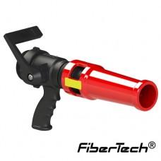 LEADER EXPANDER FiberTech 800 l/min