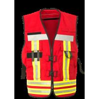 LION Functional Vest