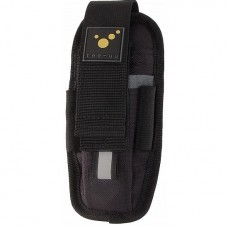 PLUS ULTRA - Compact Holster