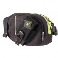FIGO EMS - Spacious Hip Bag