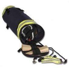 KOMBI - Rope Bag