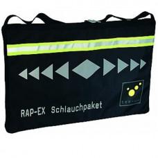 RAP-EX - Hose Pack Bag