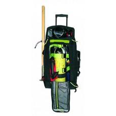 GEARBAG torba za hitne intervencije