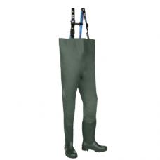SIOEN FALMORE Treger hlače sa čizmama