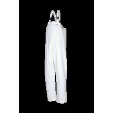 SIOEN KILLYBEG Reversible bib and brace trousers
