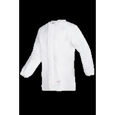 SIOEN MORGAT Jacket reversible