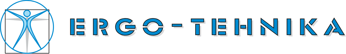Ergo-tehnika